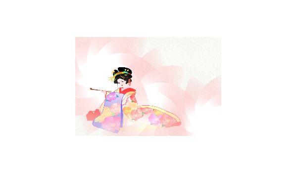 ☆312夏祭り☆